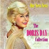 Que Sera Sera: The Doris Day Collection by Doris Day