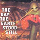 The Day The Earth Stood Still (Original Motion Picture Soundtrack) de Bernard Herrmann