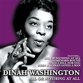All or Nothing at All by Dinah Washington