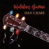 Holiday Guitar by Dan Crary