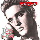 Love Songs by Elvis Presley