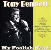 My Foolish Heart de Tony Bennett