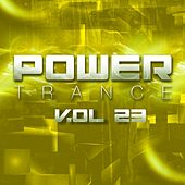 Power Trance Vol. 23 - EP by Various Artists