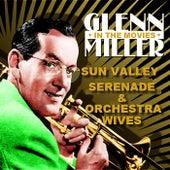 Glenn Miller  'in The  Movies' von Glenn Miller