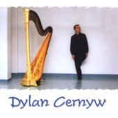 Dylan Cernyw by Dylan Cernyw