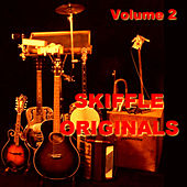 Skiffle Originals  Volume 2 de Various Artists