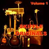 Skiffle Originals  Volume 1 de Various Artists
