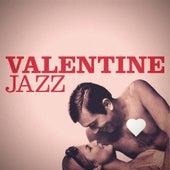 Valentine Jazz by Various Artists