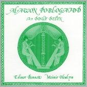 Alawon Poblogaidd Ar Ddwy Delyn/Popular Melodies - Harp Duo by Elinor Bennett