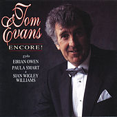 Encore! by Tom Evans