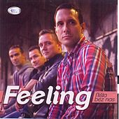 Nista bez nas by The Feeling