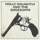 My 45 von Holly Golightly