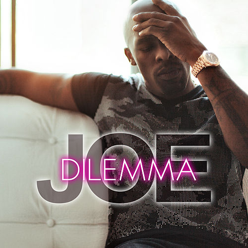 Dilemma by Joe