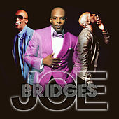 Bridges von Joe