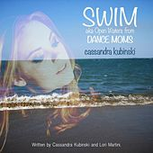 Swim: Open Waters (From