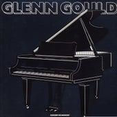 Glenn Gould: The Moscow Concert by Glenn Gould