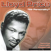 Mr Personality by Lloyd Price