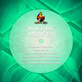 Make Me Move - Ep by Various Artists