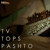 TV Tops Pashto by Various Artists