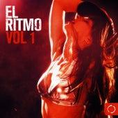 El Ritmo, Vol. 1 by Various Artists
