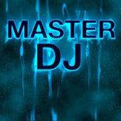 Infinity X Workout de Master dj