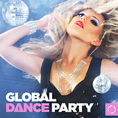Global Dance Party by Various Artists