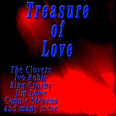Treasure of Love de Various Artists