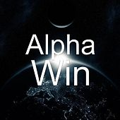 Win by Alpha
