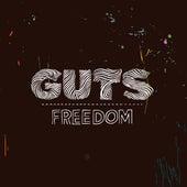Freedom de Guts
