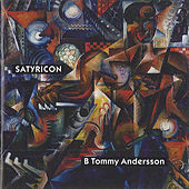 Satyricon by Various Artists