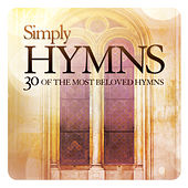 Simply Hymns by Various Artists