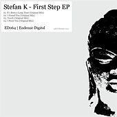 First Step EP by Stefan K