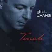 Bill Evans Touch de Bill Evans