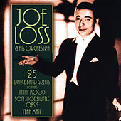 In the Mood 25 Dance Band Greats von Joe Loss & His Orchestra