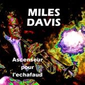 Ascenseur Pour L'echafaud de Miles Davis