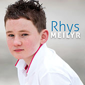 Rhys Meilir von Rhys Meilir