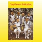 Melodien de The Sunflowers
