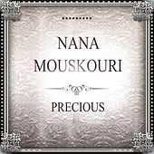 Precious von Nana Mouskouri