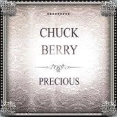 Precious de Chuck Berry