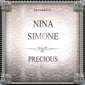 Precious by Nina Simone