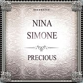 Precious von Nina Simone