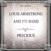 Precious by Louis Armstrong