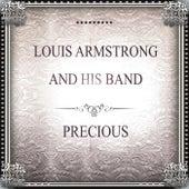 Precious di Louis Armstrong