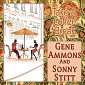 Take a Coffee Break de Gene Ammons