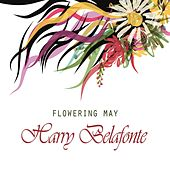 Flowering May de Harry Belafonte