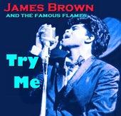 Try Me de James Brown