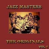 Jazz Masters Originals de Various Artists