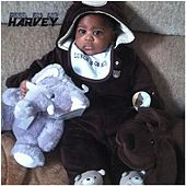Food on Me by Harvey