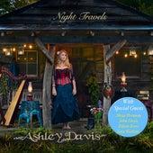 Night Travels by Ashley Davis
