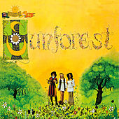 Sound of Sunforest by Sunforest